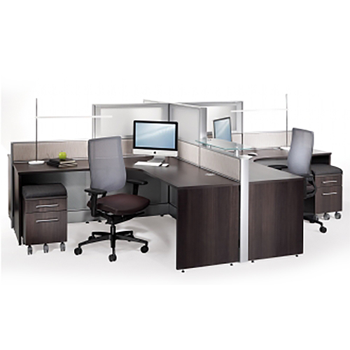office desks montreal office furniture montreal groupe