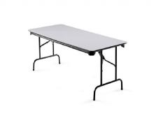 tables products bureau syst u00e8ma modular home office furniture systems uk modular home office furniture systems uk