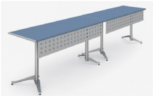 Multifonctionnal table