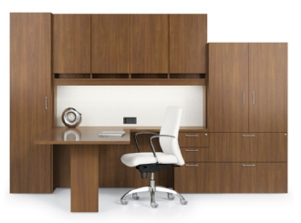 Office furniture montreal groupe systèma store