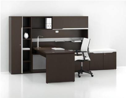 mobilier de bureau syst ma montr al qu bec. Black Bedroom Furniture Sets. Home Design Ideas