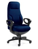 chaises de bureau ergonomiques fauteuils de travail usage intensif