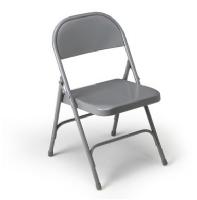 Chaises de bureau ergonomiques fauteuils de travail - Chaises de bureau ergonomiques ...