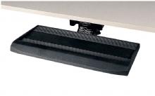 support et tablette clavier ergonomique accessoires bureau syst ma. Black Bedroom Furniture Sets. Home Design Ideas
