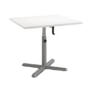 Table ajustable